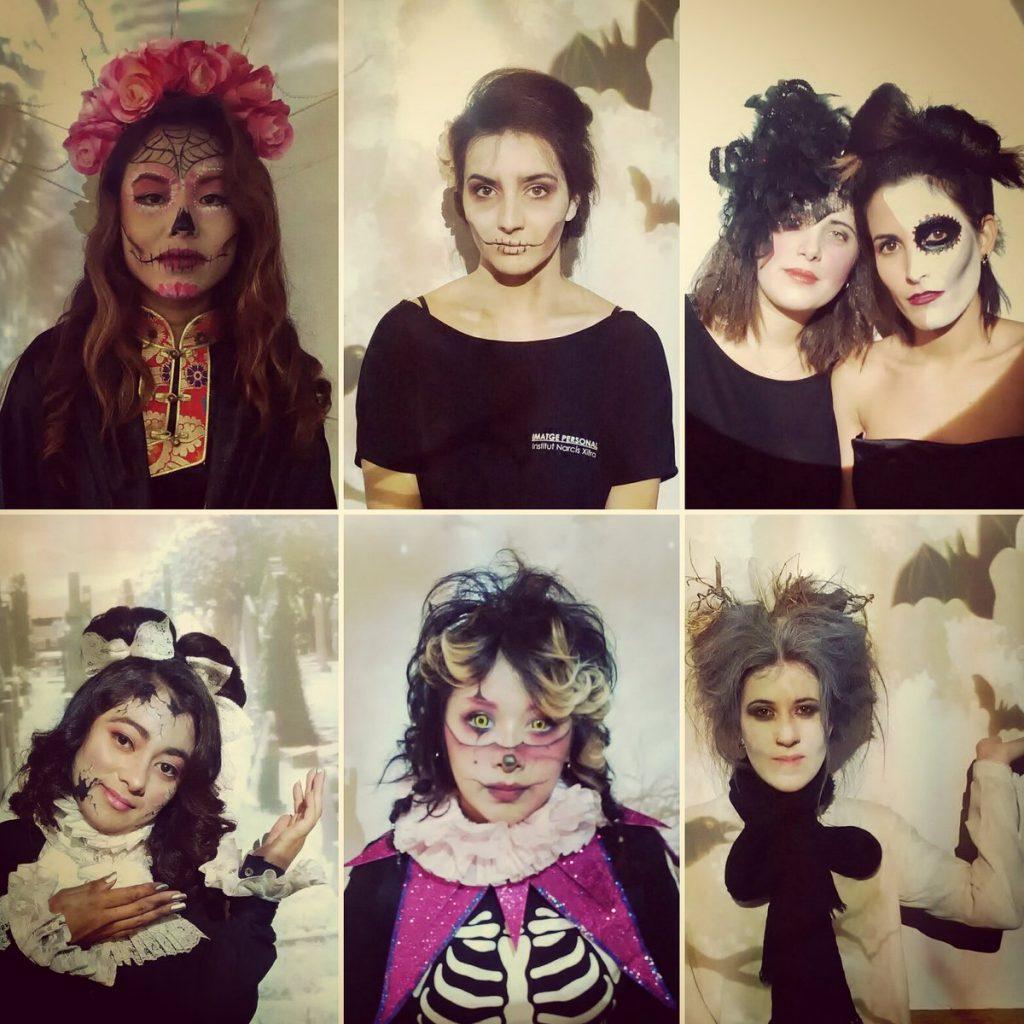 sedp-halloween-16-10-24