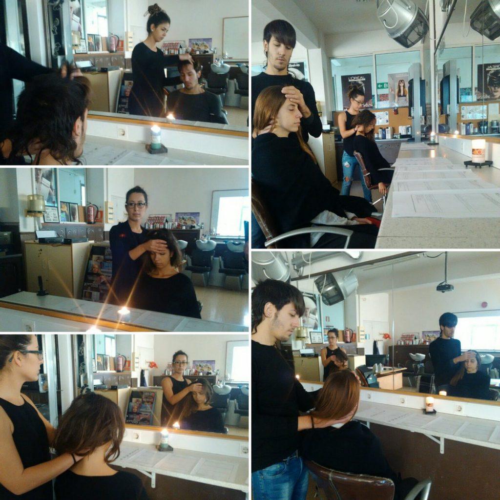 sedp-massatge-16-11-10