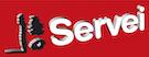 Servei SA